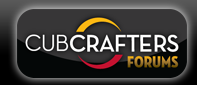 CubCrafters Forums - Powered by vBulletin